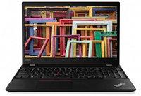 Ноутбук Lenovo T15 G1 T 15.6FHD_IPS_AG_250N/CORE_I7-10510U_1.8G_4C_MB/NONE,16GB_DDR4_3200/512GB_SSD_