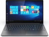 "Ноутбук Lenovo Yoga S740-15IRH 15.6"" FHD(1920x1080) IPS GLOSSY/Intel Core i9-9880H 2.30GHz Octa/16GB"