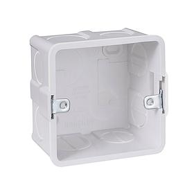 Коммутационные коробки для домофона