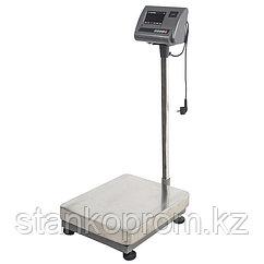 Весы электронные платформенные TOR PS-300 300 кг