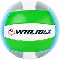 Мяч волейбольный WinMax, фото 1