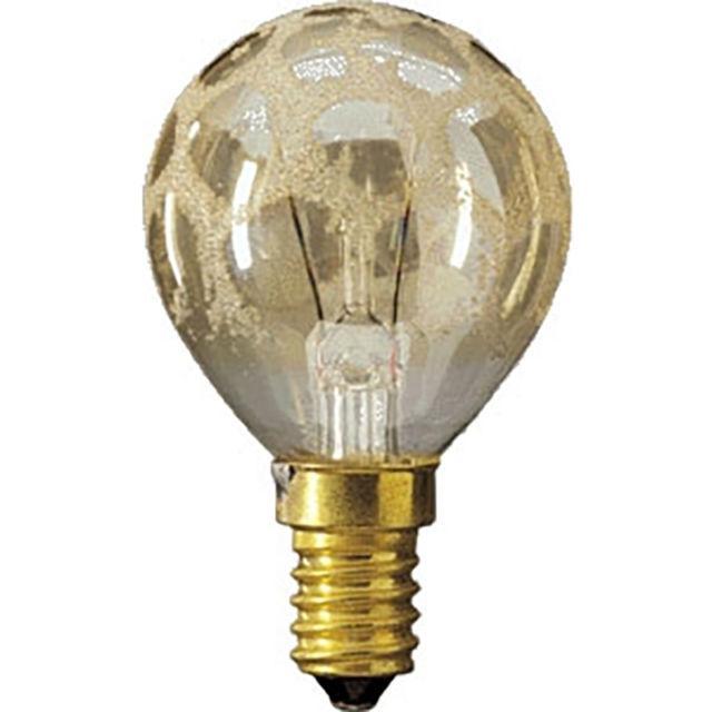 Лампа декоративная DECO 40W 230V Р45 G-K Philips /871150033009338/