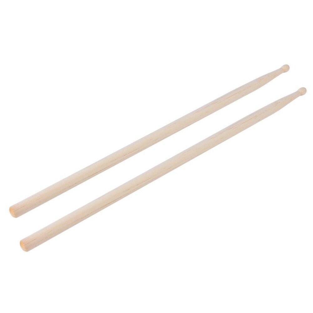 Палочки барабанные Dadi 2В клен