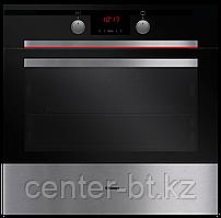 Электрическая встраиваемая духовка Hansa BOEI68434