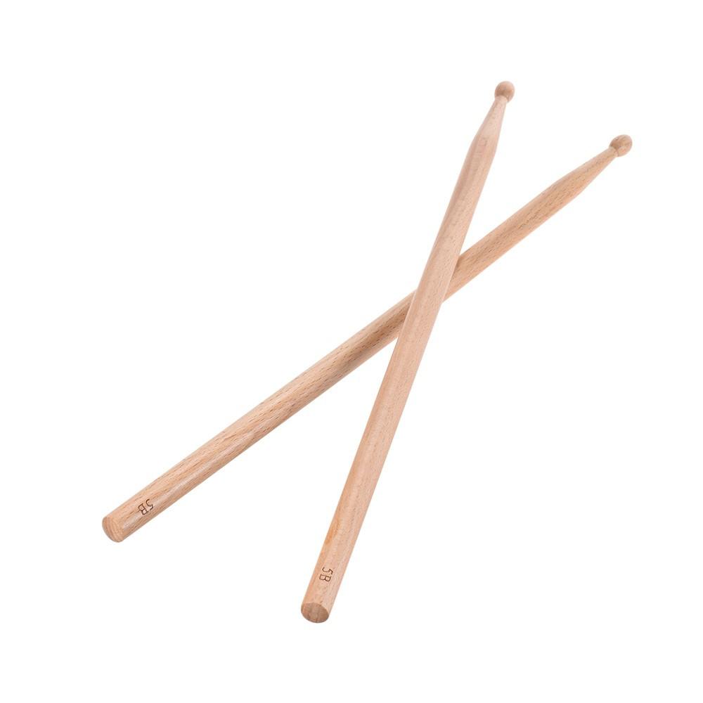 Барабанные палочки Dadi 7А канадский клен