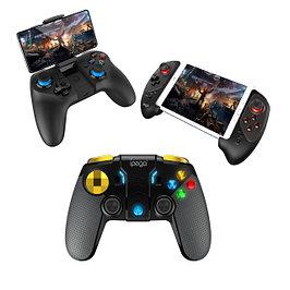 Джойстики и геймпады (игровые контроллеры)