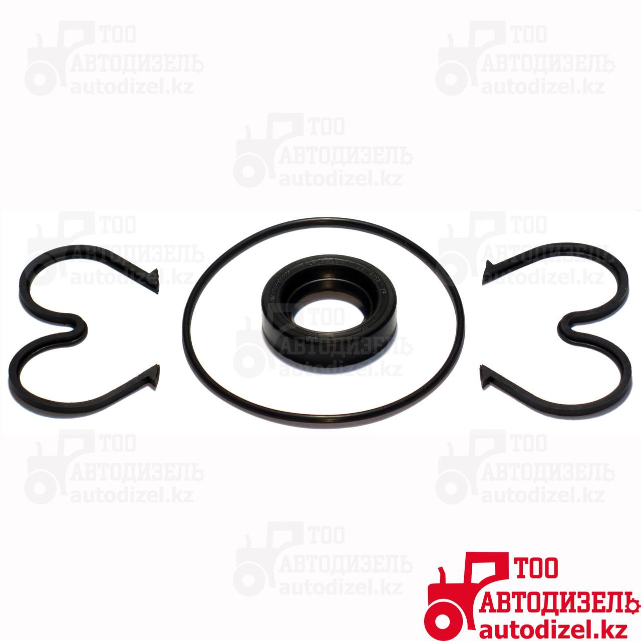 Ремкомплект №0114 Гидронасоса НШ-32/40/50М-3 М-4