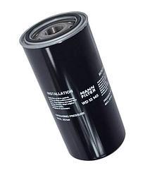 Фильтр маслянный WD13145, 6CTA8.3-C260