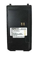 Аккумулятор DC-FXL001 для рации TDX F560