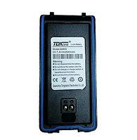 Аккумулятор A9900 для рации TDX A9900, фото 1