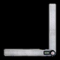 Электронный угломер RGK A-30
