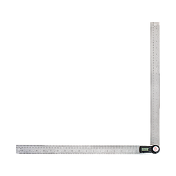 Электронный угломер RGK A-50