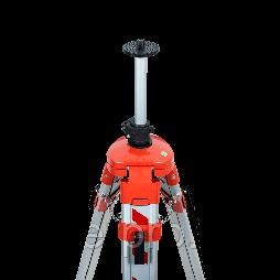 Элевационный штатив RGK SH-190
