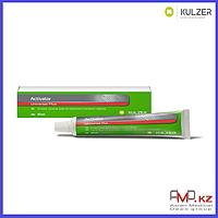 Activator Universal, Kulzer (Германия)