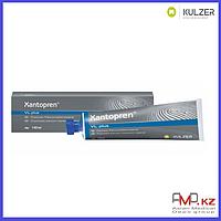 Xantropen VL Plus, Kulzer (Германия)