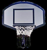 Баскетбольный Щит в Комплекте с кольцом