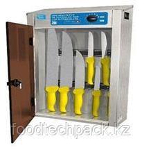 Озоновый стерилизатор Model 721 I SM (с магнитными держателями)