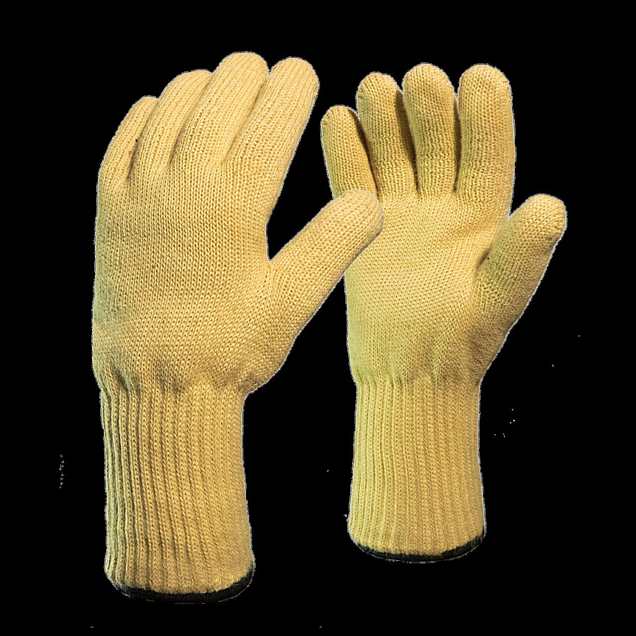 Перчатки от парезов  с удлиненной манжетой в Алматы