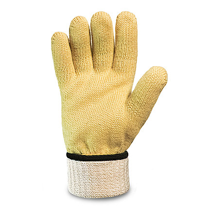 Перчатки от парезов  с удлиненной манжетой в Алматы, фото 2