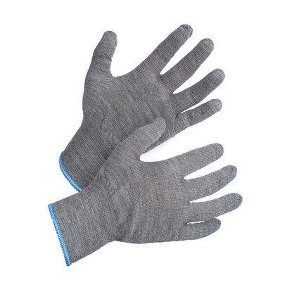 Перчатки Вульф (т) 439030 в Алматы, фото 2