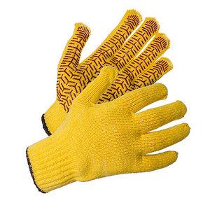 Перчатки рабочие Торнадо (т) 450202