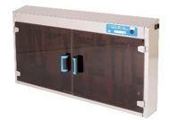 Озоновый стерилизатор для различных ножей Model 921 SM