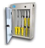 Озоновый стерилизатор Model 1100SM (с магнитными держателями)