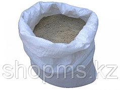 Песок речной (1 меш.)