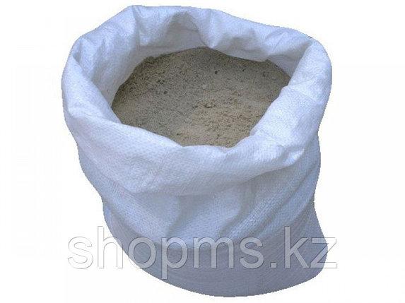Песок речной (1 меш.), фото 2