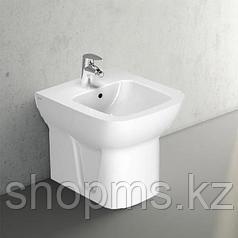 Биде Vitra S20 BTW 5509B003-0288