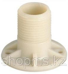 Крепеж для вертикального монтажа смесителя GROHE 1828300М