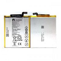 Аккумуляторная батарея Huawei Mate S HB436178EBW
