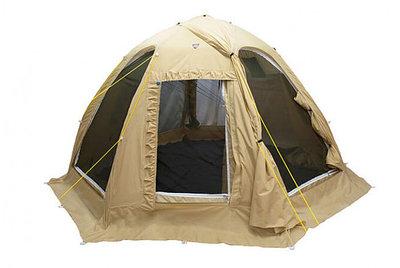 Палатки Шатры