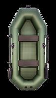 АКВА-МАСТЕР 280 зеленый