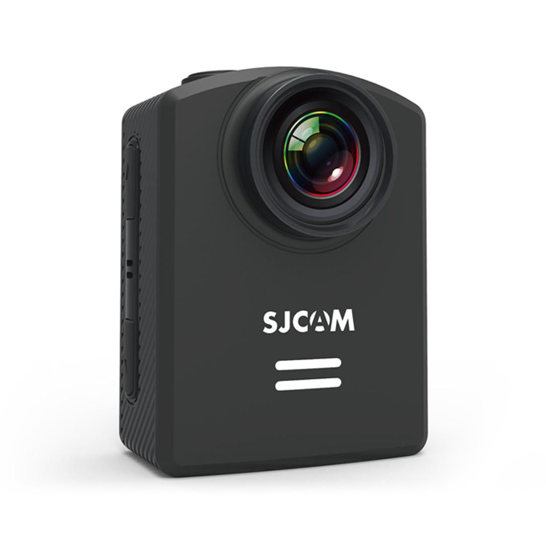 Экшн-камера SJCAM M20 (Black)