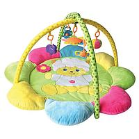 "Развивающий коврик ""Овечка"" (Lorelli Toys, Болгария)"