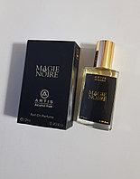 Масляные духи Magie Noire (аромат Lancome Magie Noire), УНИСЕКС 12 ml ОАЭ