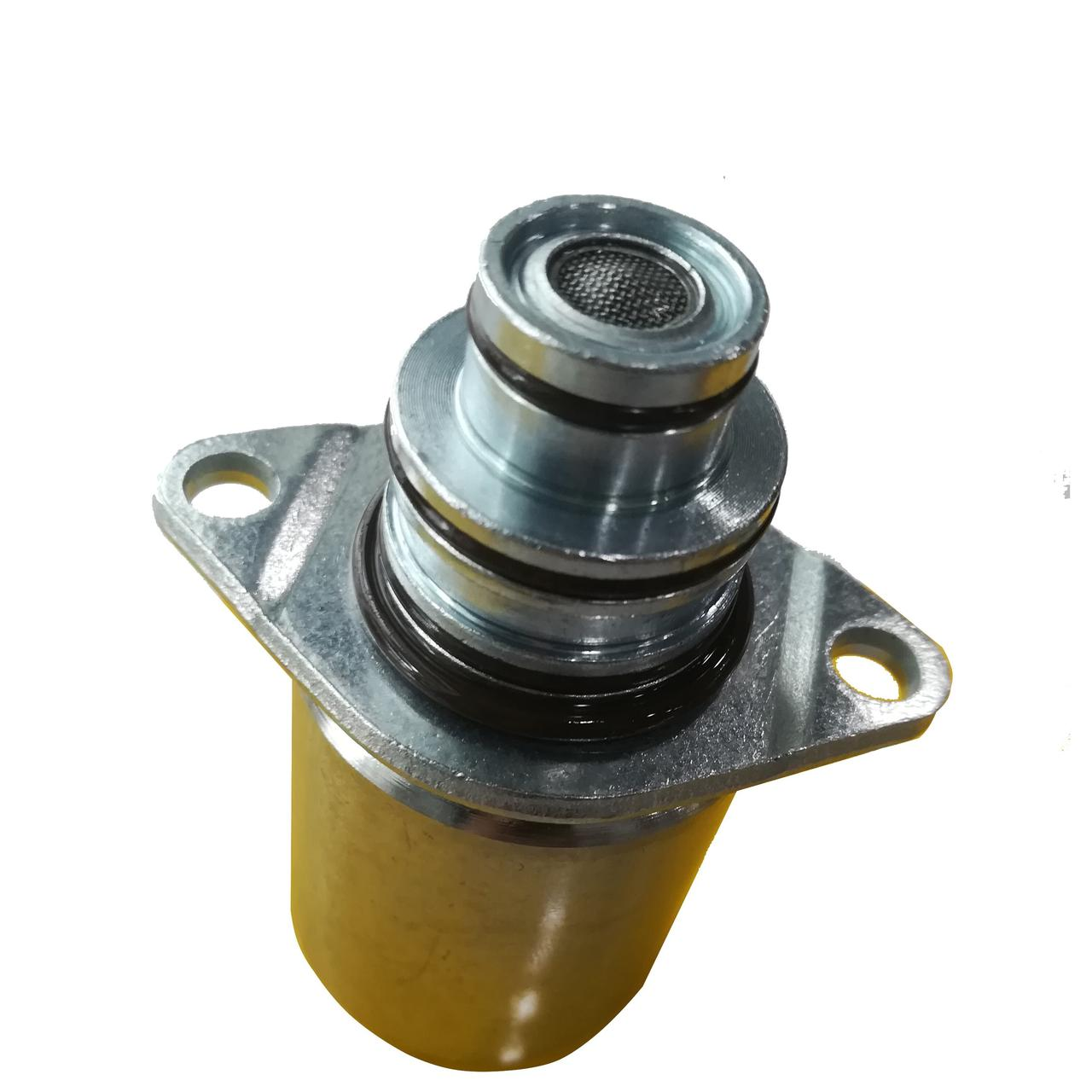 Датчик димультиметра грейдер 0501315338B (клапан КПП)