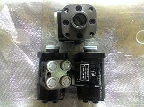 Рулевой распределитель (дозатор) BZZ-3-125