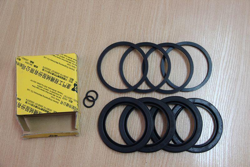 Ремкомплект суппорта LW500F