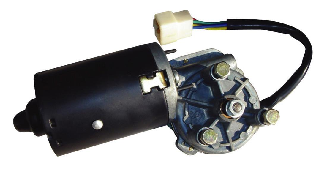 Моторчик заднего стеклоочистителя ZL50G
