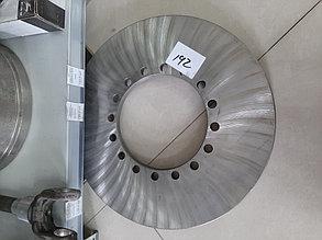 Тормозной диск D-450 мм