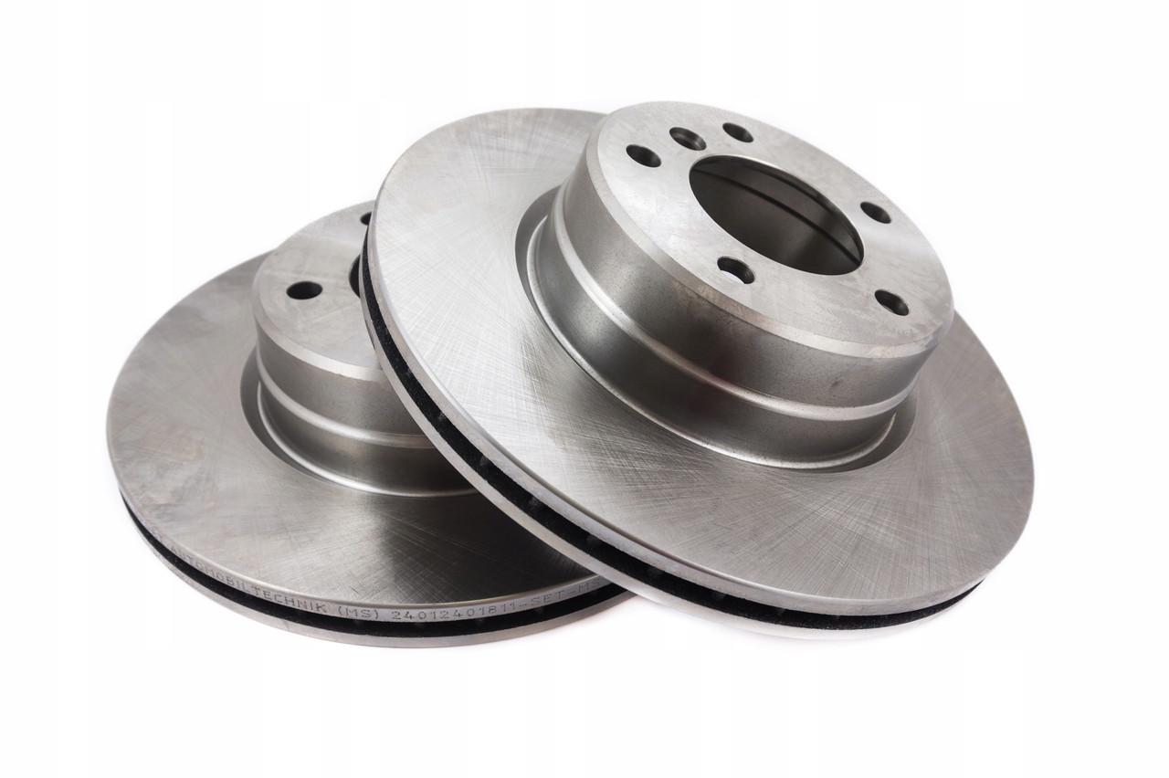Тормозной диск D-480 мм
