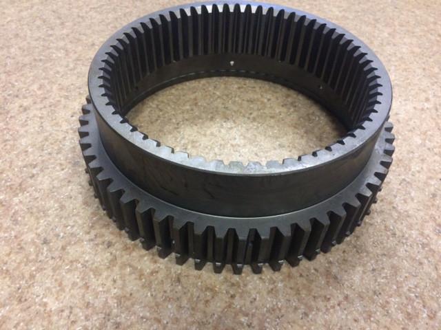 Шестерня задней передачи (внутреннее зубчатое кольцо) 2BS315.30.3-12 / 272200134