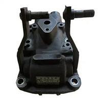 Клапан рулевого управления (поворота) 195-40-11600A