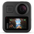 Видеокамера GoPro CHDHZ-201-RW (MAX) /