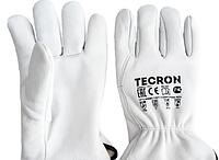 Перчатки зимние Tecron