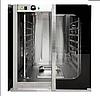 Шкаф расстоечный ШР-930-8 К (810х800х930 мм,8 противней 600х400 , 2 кВт, 220 В, фото 2