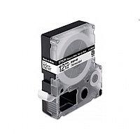 Лента Epson C53S626413 Tape - LC5ZBU1 Glow Blk/Glw 18/1.5
