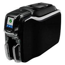 Карточный принтер Zebra ZC350 ZC36-000C000EM00